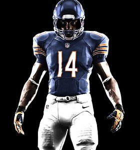 Chicago-Bears-New-Nike-Uniform-1