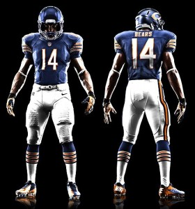 Chicago-Bears-New-Nike-Uniform-2